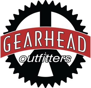 Gearhead Outfitters