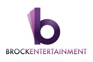 Brock Entertainment