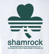 25th Annual Shamrock 'N' Run 5K