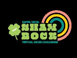 28th Annual Shamrock 'N' Run Virtual Miles Challenge!