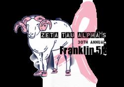ZTA Franklin 5K