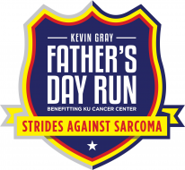Kevin Gray Fathers Day 5K Run and Sports Fair
