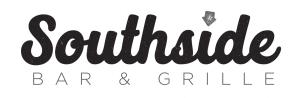 Southside Bar & Grille