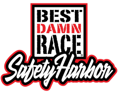 Best Damn Race Safety Harbor