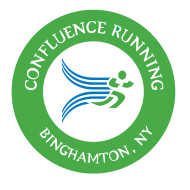 Spring Training Programs (Full, Half, & Couch to 5k) - Binghamton, New York