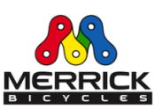Merrick Bicycles
