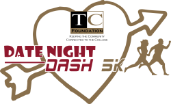 Date Night Dash
