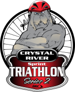 Crystal River Triathlon Series Race #2