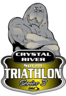Crystal River Triathlon Series Race #3