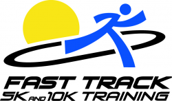 Winter Fast Track 5k & 10k Training Program - Kalamazoo