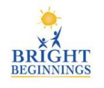 Bright Beginnings 5K