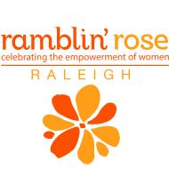 Ramblin Rose Women's Triathlon - Raleigh (NC)