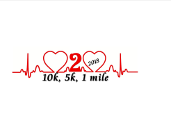 Heart 2 Heart Run & Walk