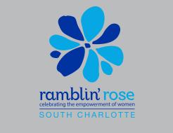Ramblin Rose Women's Triathlon - South Charlotte (NC)