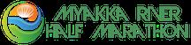 "Myakka River Half Marathon / 5K - 2nd Annual ""Run for the Memories"""