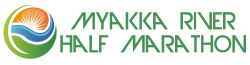 "Myakka River Half Marathon /10K/ 5K - 4th Annual ""Run for the Memories""- presented by Publix"