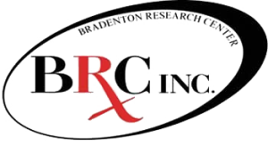 Bradenton Research Center, Inc.