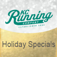 Holiday Gift Card Specials