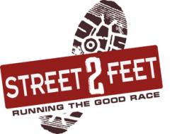 Street2Feet 5k