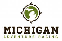 Michigan Adventure Race: Winter Edition
