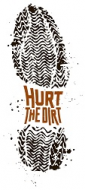 Hurt the Dirt