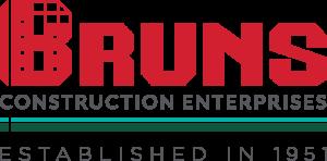 Bruns Construction Enterprises