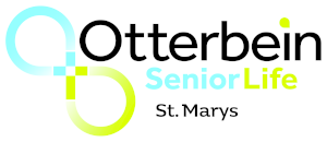 Otterbein St Marys