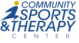 Community Sports & Therapy