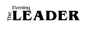 The Evening Leader