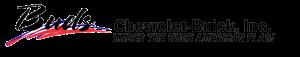 Buds Chevrolet