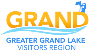 Greater Grand Lake Visitors Region