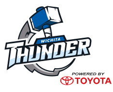 Rolling Thunder 5K, Wichita Thunder