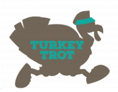 Baton Rouge Turkey Trot 5K