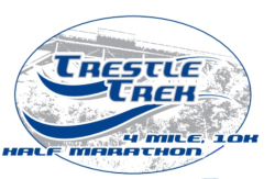 2019 TRESTLE TREK RACES