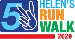 Helen's Run