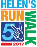 Helen's Run/Walk