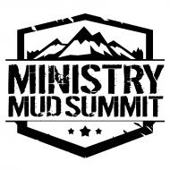 Ministry Mud Summit, Houston TX