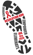 Resolution Run