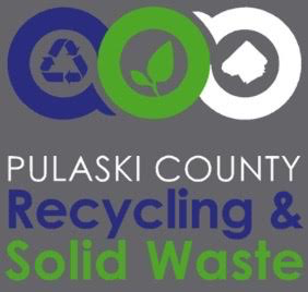 Pulaski County Recycling and Solid Waste