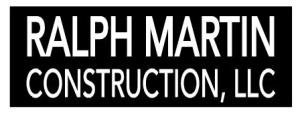 Ralph Martin Construction