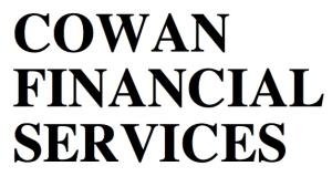 Cowan Financial Services