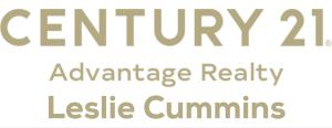 Leslie Cummins Century 21 Advantage Realty
