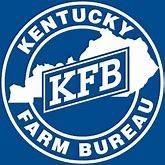 KY Farm Bureau-Don Hurt