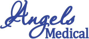 Angels Medical