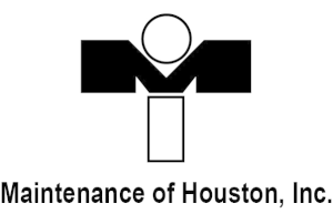 Maintenance of Houston