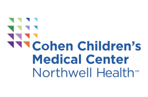 The Cohen Children's Medical Center - Northwell Health