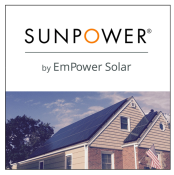 SunPower by EmPower Solar