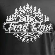 Rotary New Year Trail Run 5K