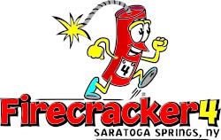 Firecracker 4