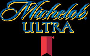 Mich Ultra
